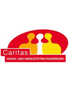 Wohn- und Werkstätten Paderborn