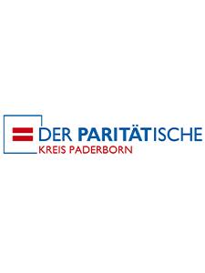 Der Paritätische im Kreis Paderborn