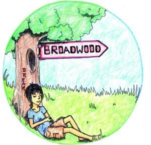 Broadwood_Logo