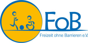 FoB-Logo-Redesign_fuer-office