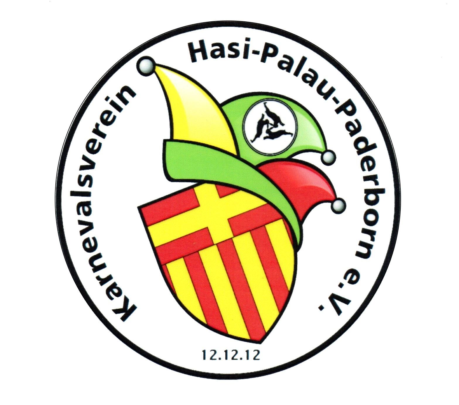 Hasi Palau Paderborn e.V.