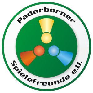 Paderborner Spielefreunde