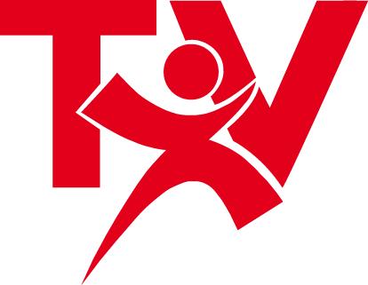 TV Rot