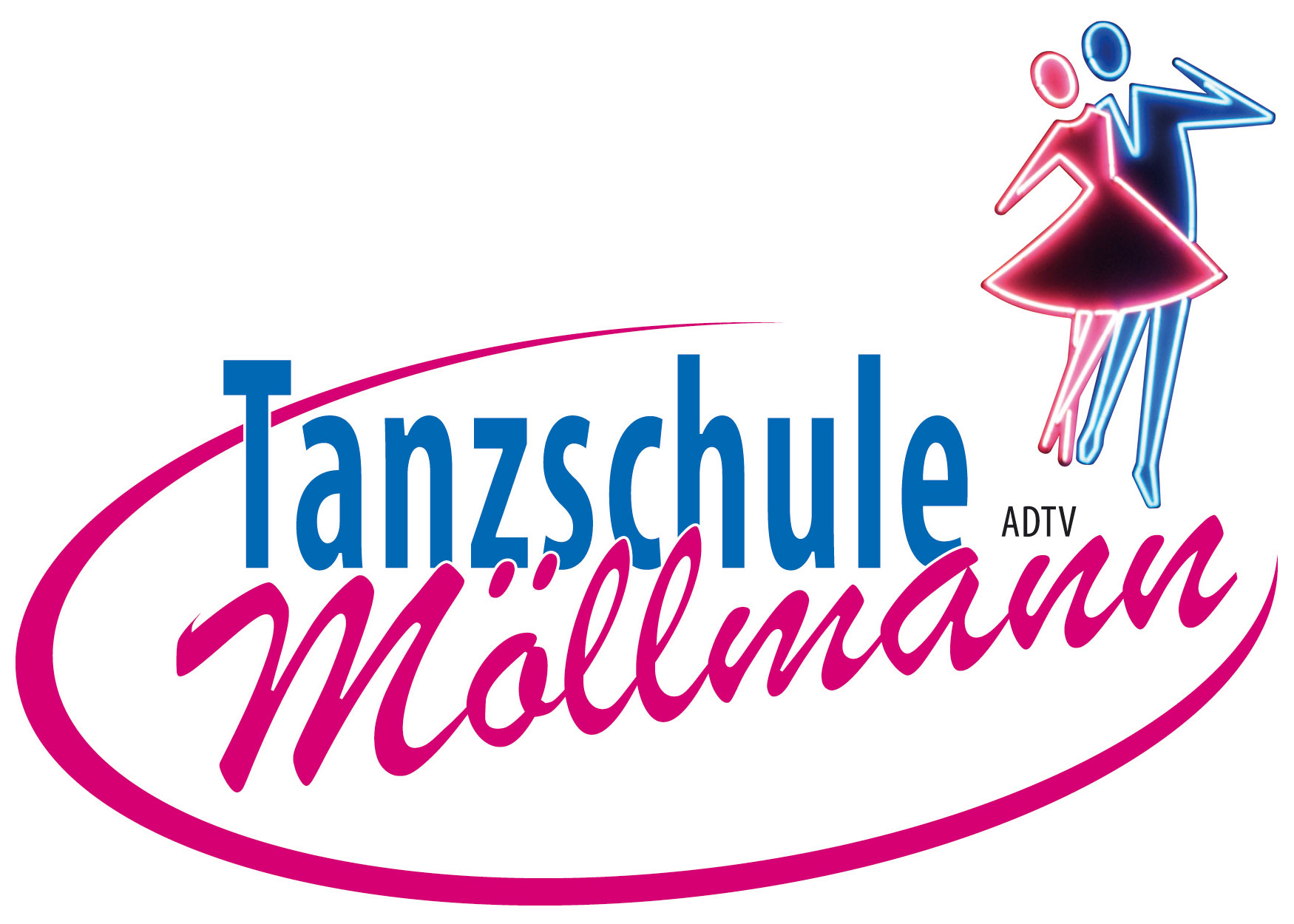 Tanzschule Möllmann