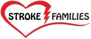 Stroke Families
