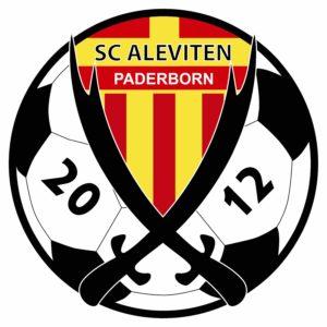 SC ALEVITEN PADERBORN