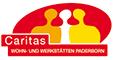 logo_caritas-wohn-und-werkstaetten