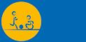 logo_freizeit-ohne-barrieren-ev