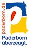 logo_paderborn-ueberzeugt