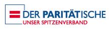 logo-pritaetischer