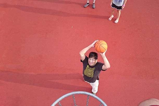 spenden_hobby-für-menschen-mit-behinderung_basketball