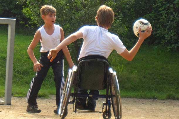 spenden_hobby-für-menschen-mit-behinderung_handball