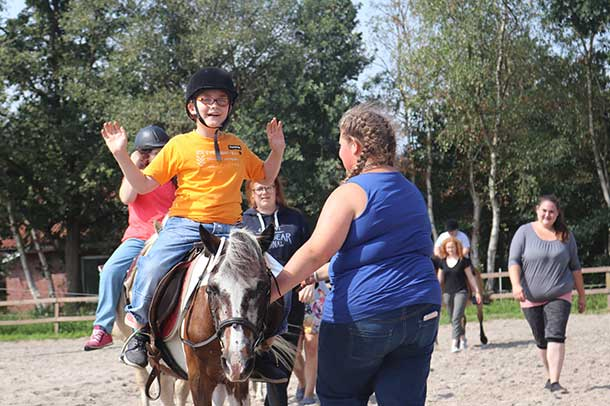 spenden_hobby-für-menschen-mit-behinderung_reiten