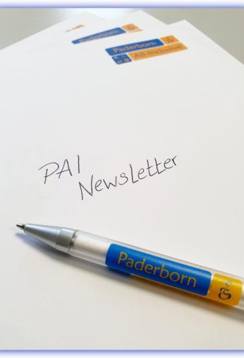 PAI Newsletter3