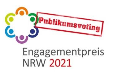 NRW Voting